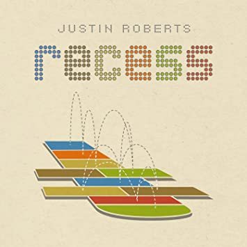 Image result for justin roberts recess