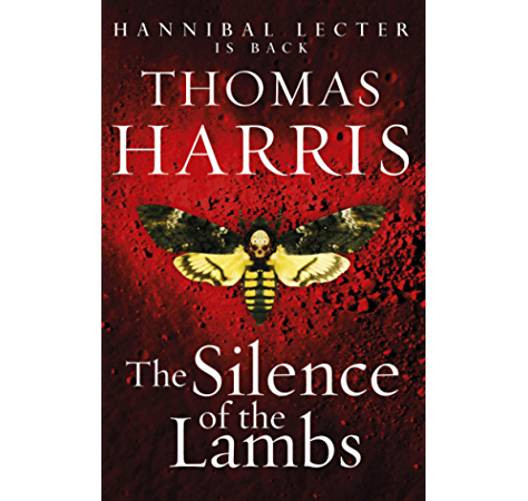 Silence Of The Lambs: (Hannibal Lecter) (English Edition) eBook: Harris, Thomas: Amazon.es: Tienda Kindle
