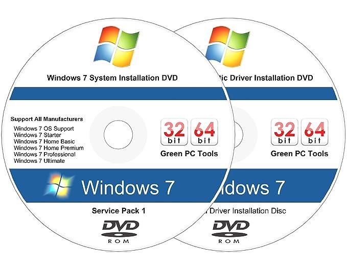 windows 7 pro vs ultimate