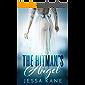 The Hitman's Angel (English Edition)