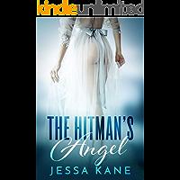 The Hitman's Angel