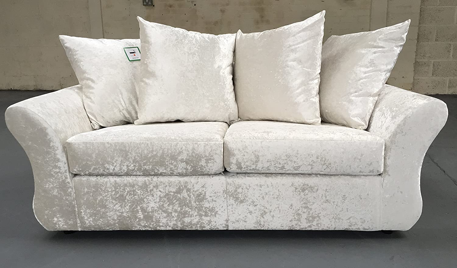 Couch Online Kaufen Simple Large Size Of Ideenkhles Modern Sofa Kaufen Xxl Sofa Xxl Couch