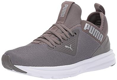 f078fccea94d PUMA Women s Enzo Beta Sneaker