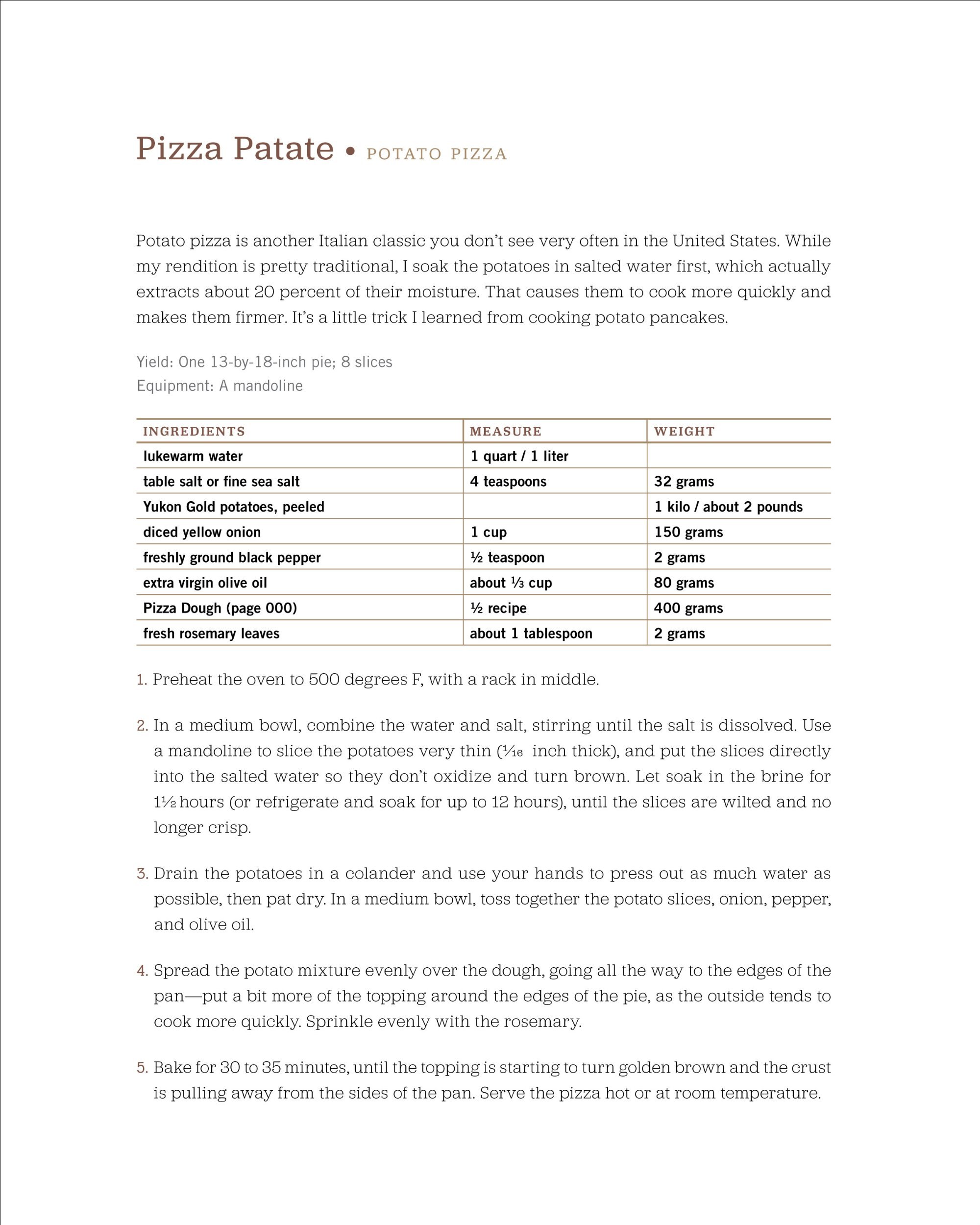 Receiptent Pdf My Bread The Revolutionary Nowork Noknead Method Jim Lahey  Receipt Voucher Format with Free Sample Invoice Template Word Excel My Bread The Revolutionary Nowork Noknead Method Jim Lahey Rick  Flaste Amazoncommx Libros View Electronic Ticket Receipt Excel