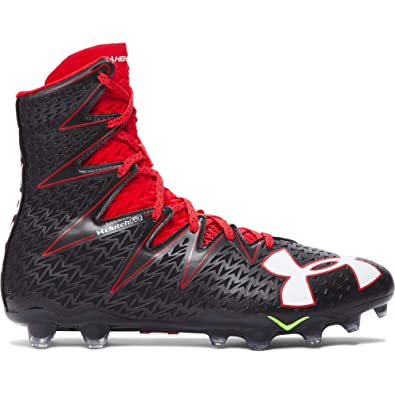 Under Armour Mens UA Highlight MC Sneaker