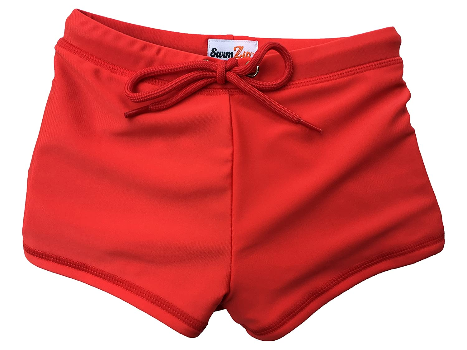 3db6f4f67d44b Top 10 wholesale Short Swim Trunks - Chinabrands.com