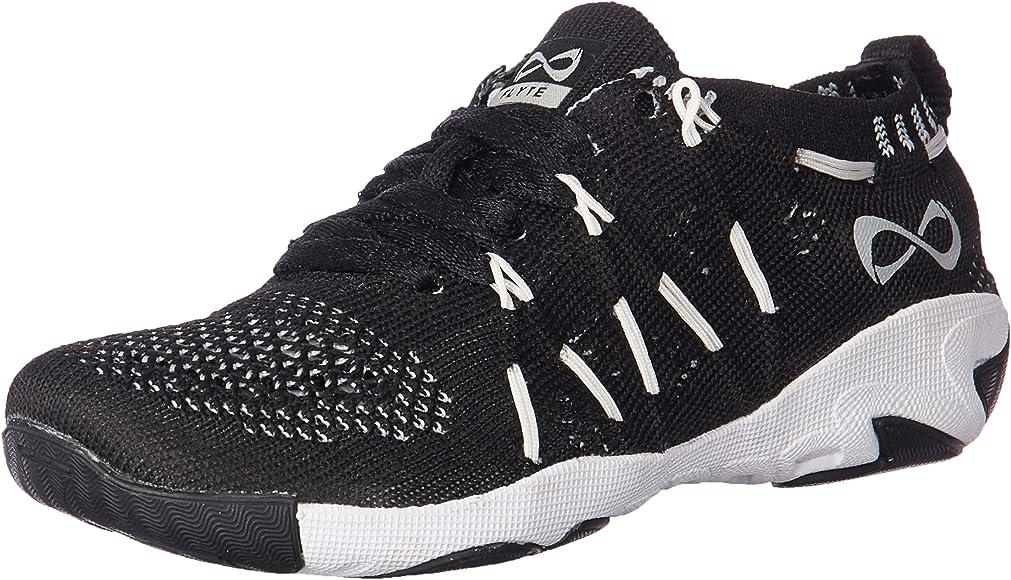 Flyte Night Cheer Stunt Shoe Sneaker