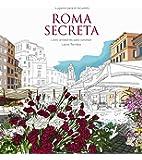 Roma Secreta (PRACTICA)