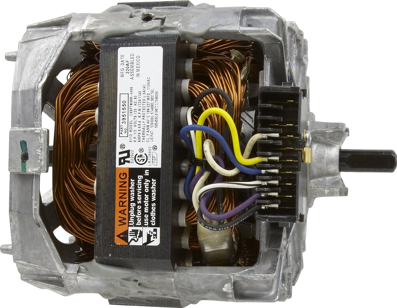 schematic wiring whirlpool lec6646aq2 repairing the