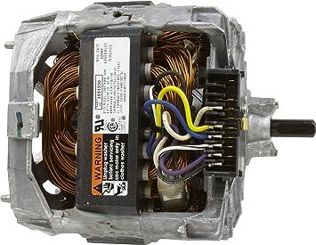 amazon com whirlpool 661600 motor home improvement rh amazon com Whirlpool Dryer Schematic Wiring Diagram Whirlpool Profile Refrigerator Wiring Diagram