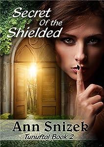 Secret of the Shielded (Tunuftol)