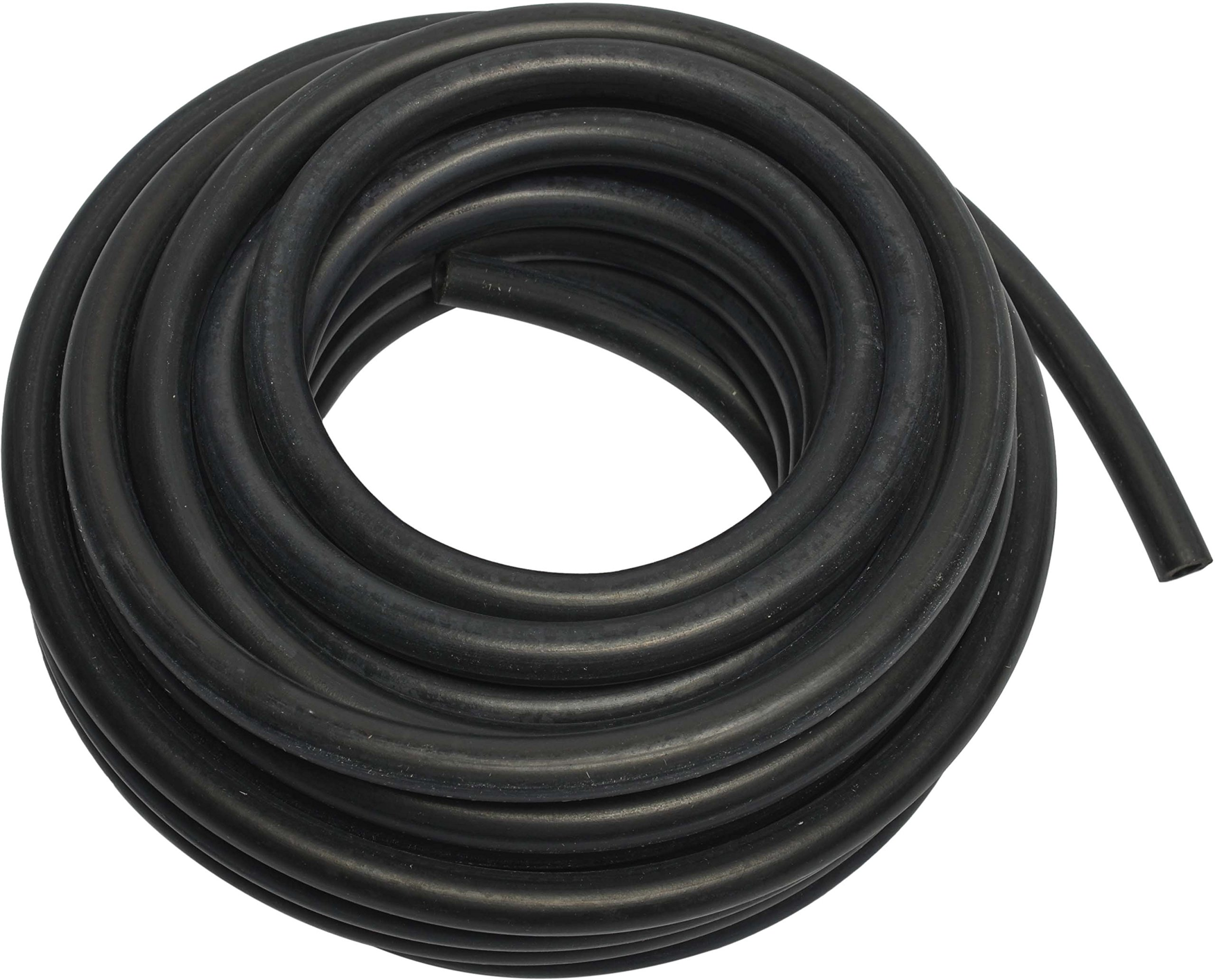 Continental Elite 65181 Signal Call Bell Hose by Continental Elite