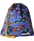 Adidas Gb Camo Multi Travel Bag (BJ9271)