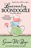 Lowcountry Boondoggle (A Liz Talbot Mystery Book 9)