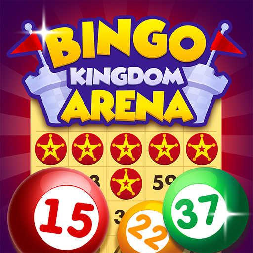 The 4 Elements Of Shaving - Bingo Kingdom Arena