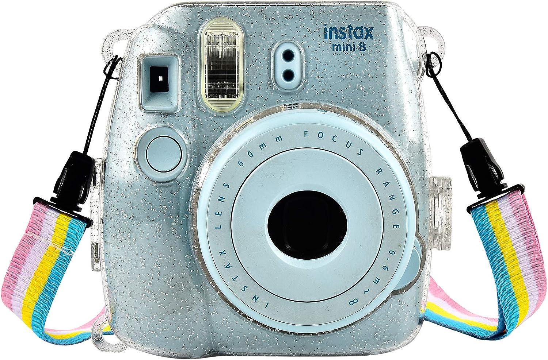 Kameratasche Für Fujifilm Instax Mini 9 8 Kamera