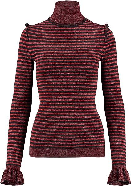 TALLA M. BOSS Ilannah suéter para Mujer