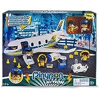 Conjuntos de aviones para niños