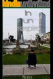 In Un Respiro (Heart series Vol. 2)