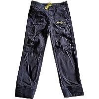 Daniel Hechter Twill - Pantalón para niño (100% algodón)