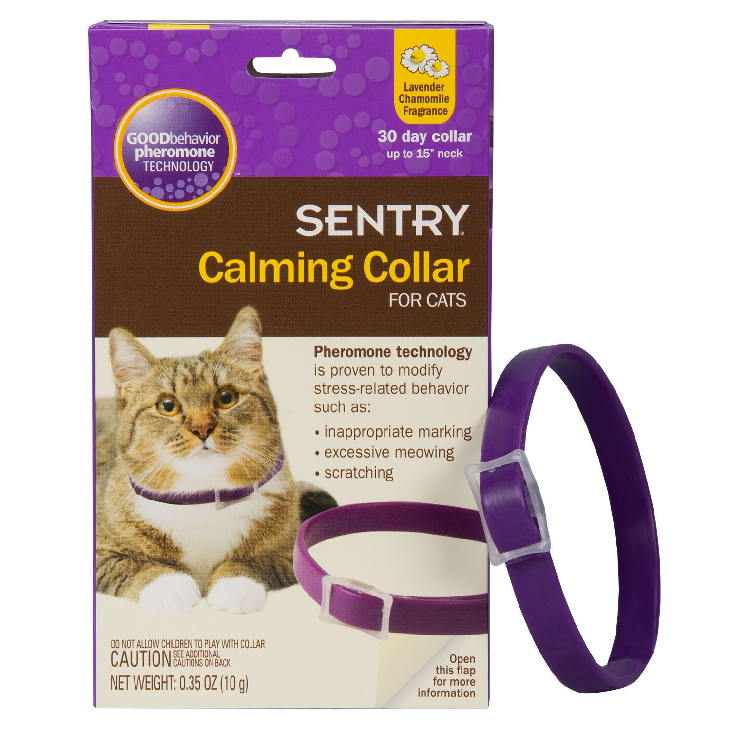 comforter good us spray img products feliway content zone product classic know to comfort