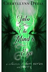 Into the Mind's Eye Kindle Edition