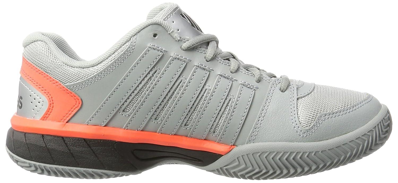K-Swiss Performance Express Ltr, Chaussures de Tennis Homme: Amazon.fr:  Chaussures et Sacs