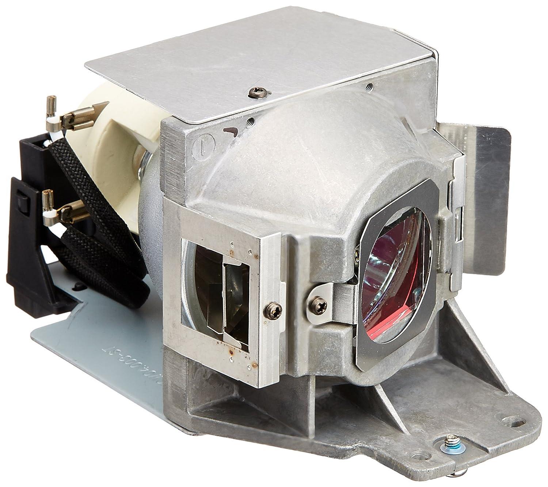 BENQ DLPプロジェクター用 交換ランプカートリッジ LMH-680   B00GWWAHEO