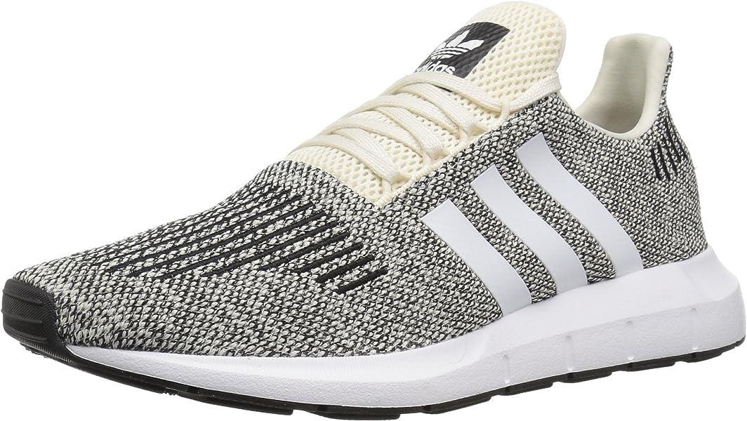 2017 Top Popular adidas Originals Sneaker Schuhe Swift Run