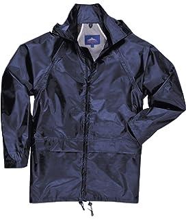 6559755ee Goggle Jacket Ski Waterproof Breathable  Amazon.co.uk  Clothing