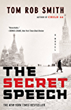 The Secret Speech (The Child 44 Trilogy Book 2) (English Edition)