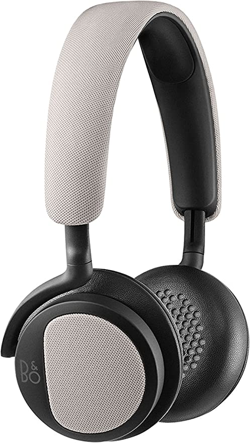 B&O Play by Bang & Olufsen BeoPlay H2: Amazon.es: Electrónica