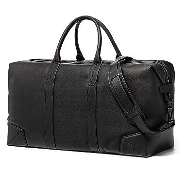 486f5793b806 Uri Minkoff Wythe Weekender Duffel Bag