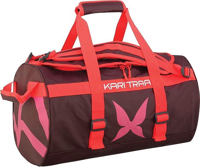 Kari Traa Women s Bag  Amazon.co.uk  Sports   Outdoors 857c696e94
