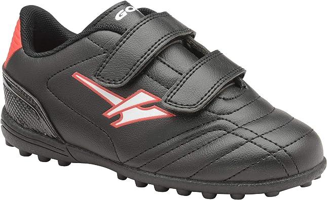 Amazon.com | Gola Men's Football Boots