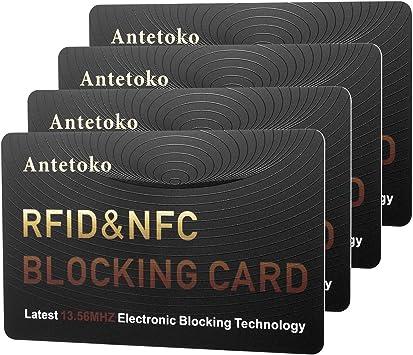 amazon blocked unless fba