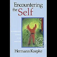Encountering the Self