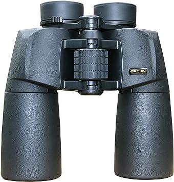 Cassini Binocular Tripod Adapter