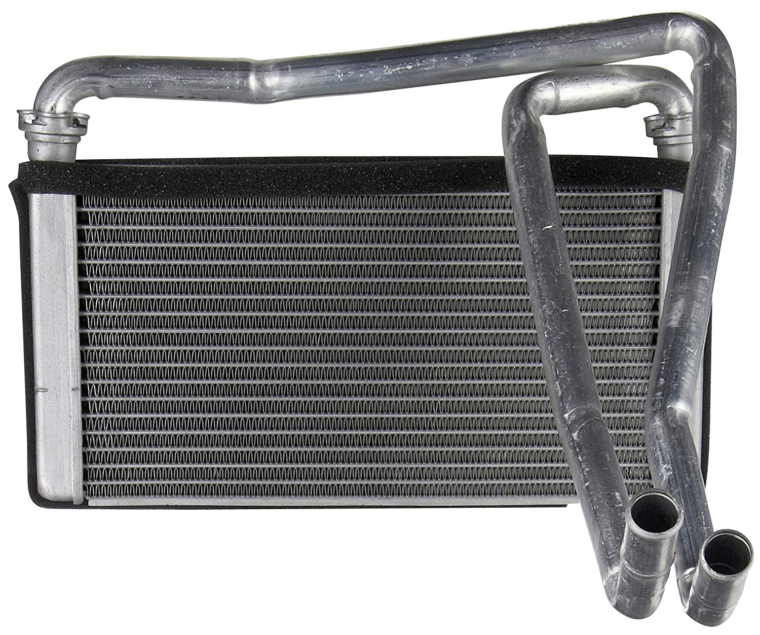 Spectra Premium 93040 Heater Core for Toyota Corolla