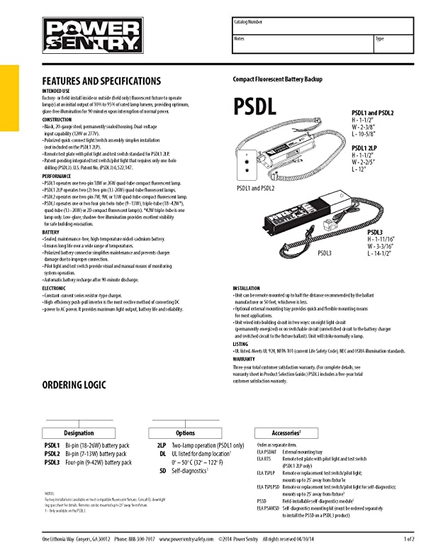 814gLuY D4L._SX608_ power sentry emergency ballast wiring diagram wiring diagrams psq500qd mvolt wiring diagram at gsmx.co