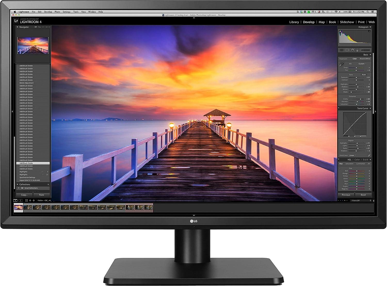 best 4k 27 inch monitor
