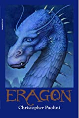 Eragon (Ciclo El Legado nº 1) (Spanish Edition) Kindle Edition