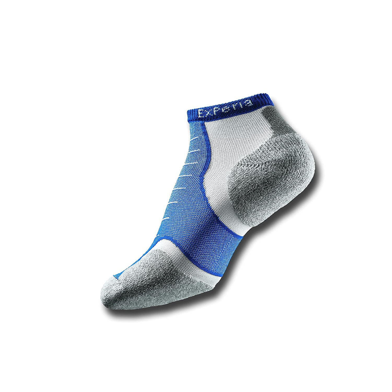Thorlos Experia XCCU Socks