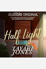 Half Light Audible Audiobook