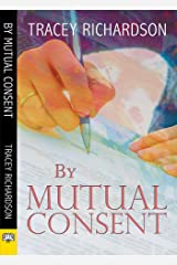 By Mutual Consent Kindle Edition