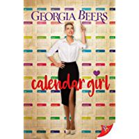 Calendar Girl (English Edition)
