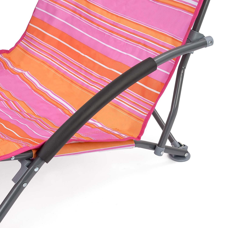Chairs Camping Furniture Camping Furniture Orange Trail