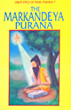 Markandeya Purana (Great Epics of India: Puranas Book 7)