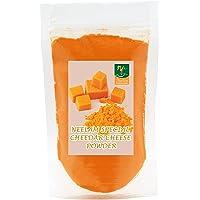 Neelam Foodland Cheddar Cheese Powder, 100g