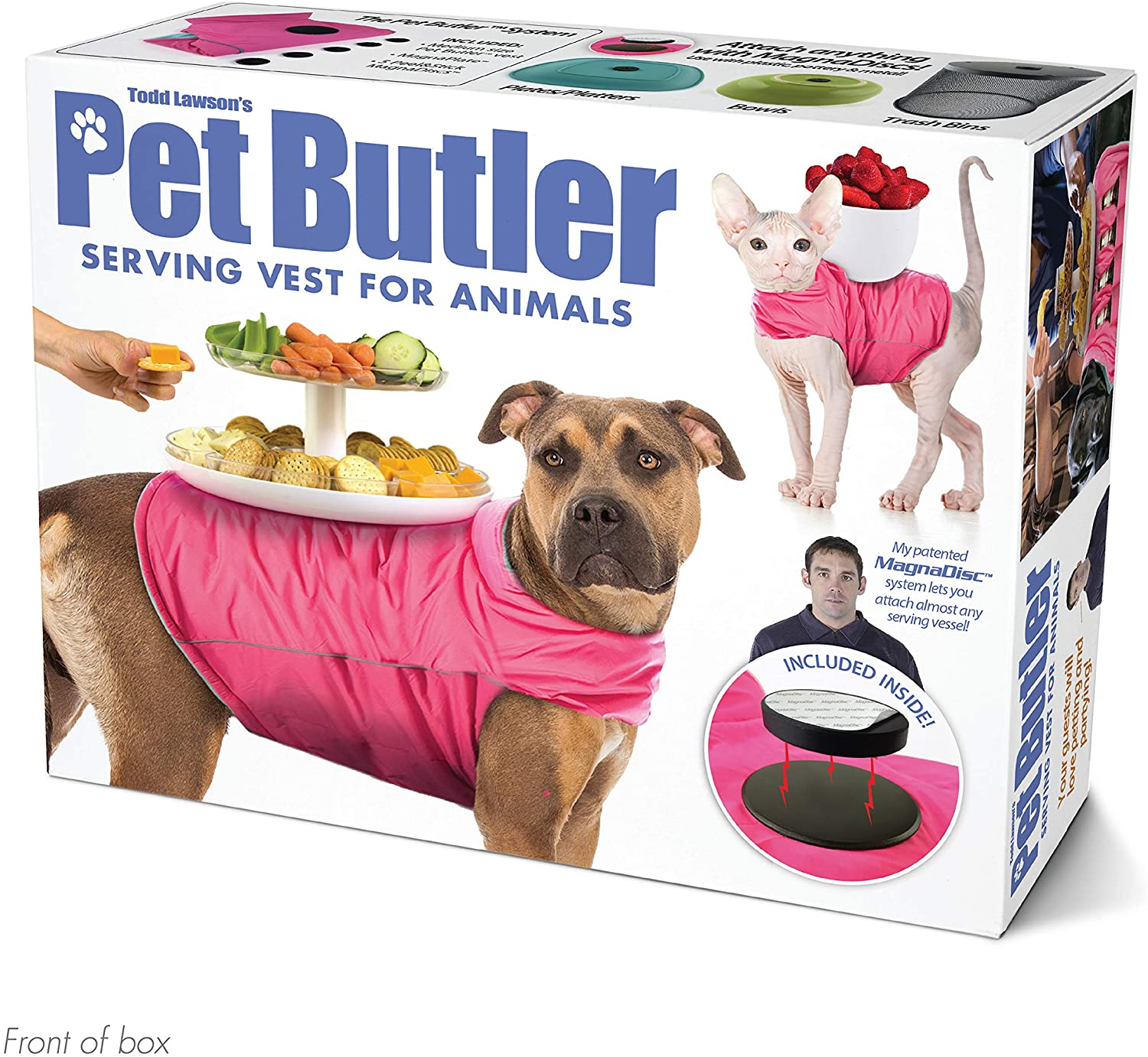 Funny Novelty Joke Gift Perfect For Any Occasion. Pet Cloud